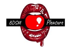 bdsm-pleasure
